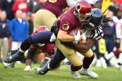 Texans slap franchise tag on star pass-rusher Jadeveon Clowney
