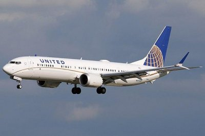 United Airlines becomes second U.S. carrier to return Boeing 737 Max to service