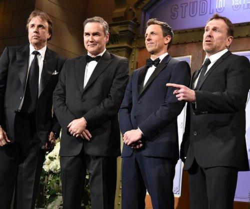 Norm Macdonald, Keenen Ivory Wayans, Roseanne Barr to judge 'Last Comic Standing'