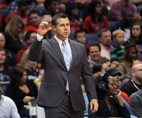 Tight loss to Grizzlies leaves 76ers 0-18