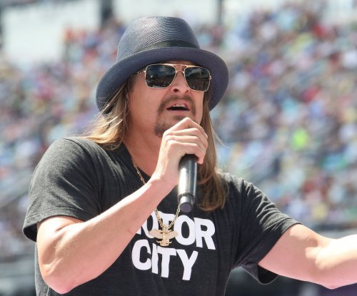 Kid Rock's assistant found intoxicated during fatal ATV crash