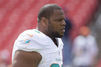 Miami Dolphins at Seattle Seahawks: Who will win and why