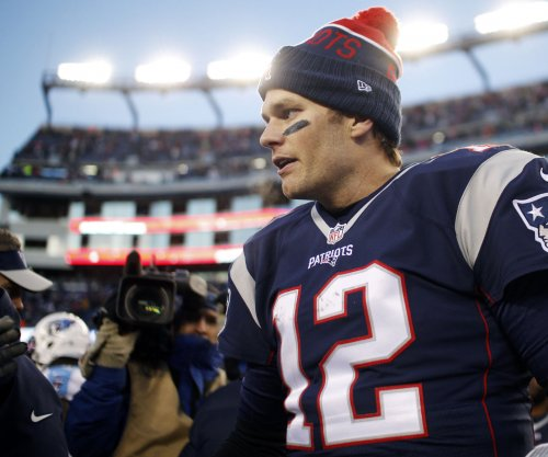 New England Patriots vs. Cincinnati Bengals: Prediction, preview, pick to win