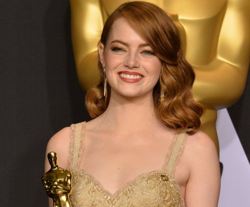89th Academy Awards: List of the winners