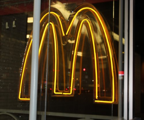 sanitation of mcdonalds With a menu revolving around beef, more than 37,000 locations around the world, and a sprawling supply chain, mcdonald's isn't exactly synonymous with sustainability but the hamburger and fries brand is trying to do its part to mitigate global climate change, becoming one of the first major.