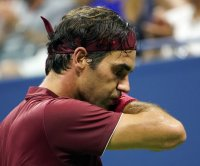 Australian Open: Roger Federer, Sloane Stephens suffer upset losses