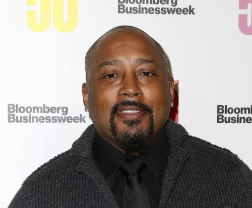 Famous birthdays for Feb. 23: Daymond John, Dakota Fanning