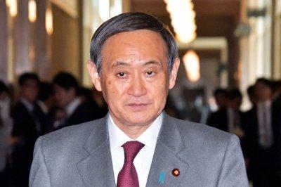 Japan defends South Korea 'white list' removal