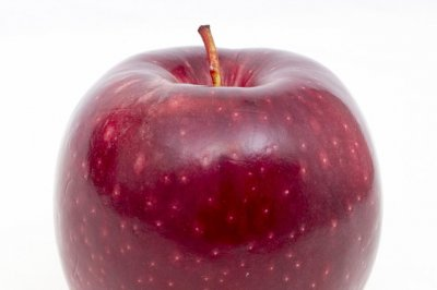 Launch of Cosmic Crisp could revitalize premium apple industry