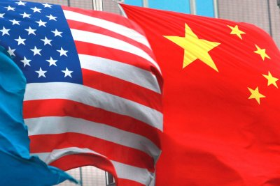 U.S. closes Chinese consulate in Houston; Beijing threatens retaliation