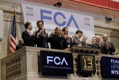 Fiat Chrysler, Peugeot shareholders OK merger to create Stellantis