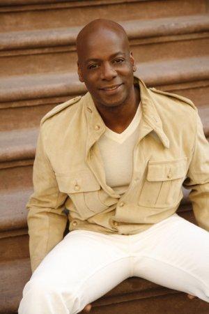 Darryl Robinson from 'Drink Up' dead at 50