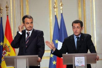 New EU leader seeks binding economic goals