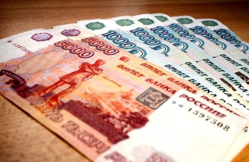 Inflation, unemployment rise sharply in Russia