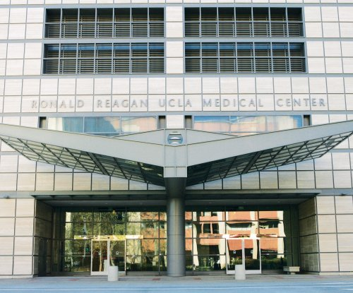 4.5M patients' info possibly compromised in UCLA hospital hack