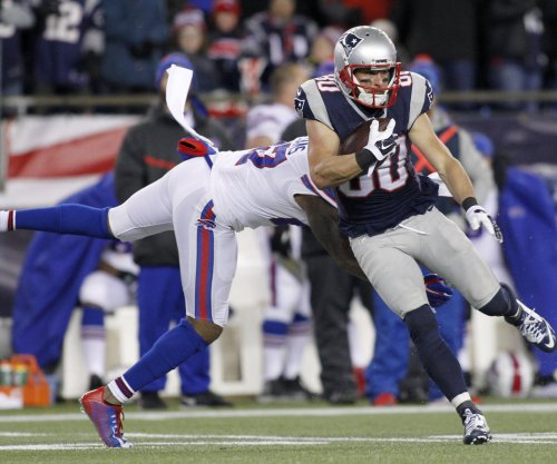 New England Patriots: 3 things we learned in Week 11