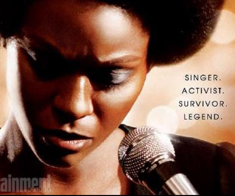 New 'Nina' poster sparks controversy over alleged blackface use