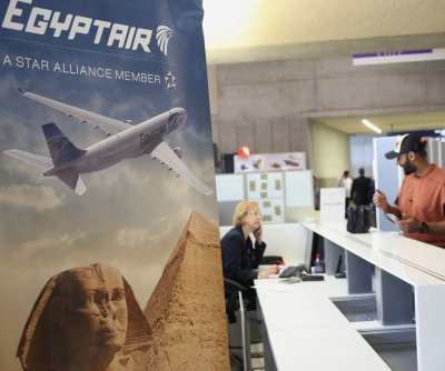 France launches manslaughter inquiry into EgyptAir MS804 crash