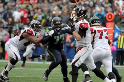 Atlanta Falcons vs. Philadelphia Eagles: prediction, preview, pick to win