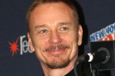 Ben Daniels joins Season 3 cast of 'The Crown'