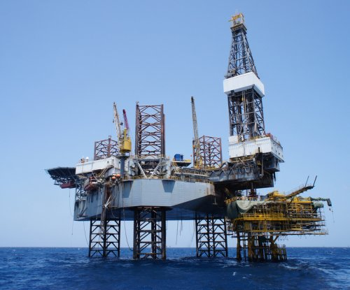 Drill more, Norway's energy regulator says