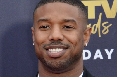 Michael B. Jordan asks out Naomi Osaka on her birthday