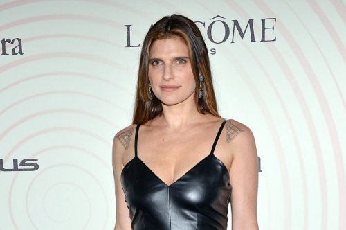 Famous birthdays for March 24: Lake Bell, Jim Parsons