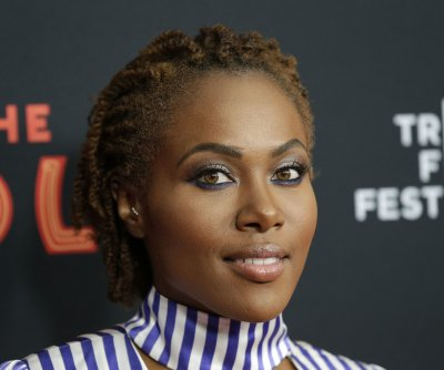 DeWanda Wise joins cast of 'Jurassic World 3'