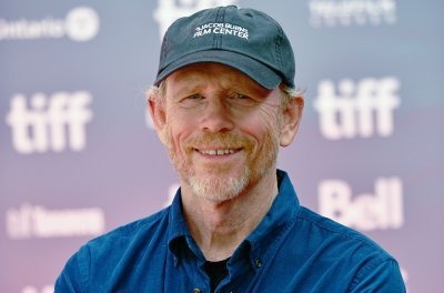 Ron Howard set to direct biopic on pianist Lang Lang
