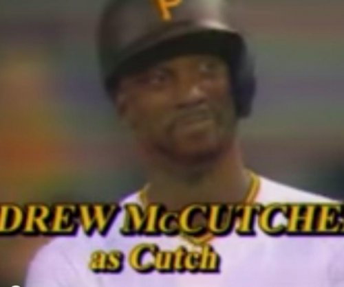 "Video: Pittsburgh Pirates star in ""Family Matters"" parody"