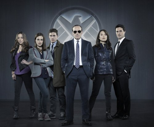 'Agents of S.H.I.E.L.D.' adds Gabriel Luna to ensemble