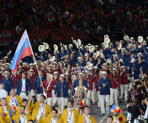 IOC: No blanket ban on Russia in Rio Summer Olympics