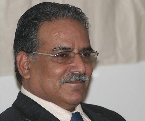 Nepal elects former prime minister to post again