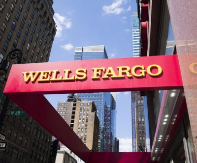Former Wells Fargo employees sue for mistreatment, fraudulent job requirements
