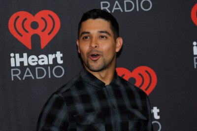 Wilmer Valderrama: Reuniting with Ashton Kutcher on 'The Ranch' was 'incredible'