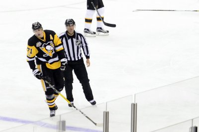 Pittsburgh Penguins' Evgeni Malkin to miss All-Star Game