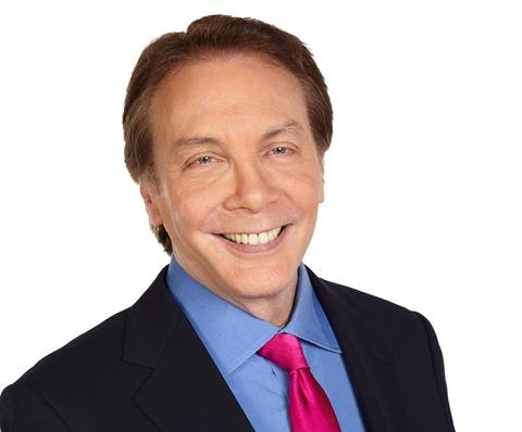 Alan Colmes, author and Fox News commentator, dead at 66