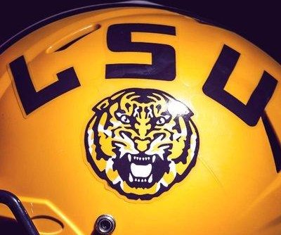 LSU rides Danny Etling's passing to down Texas A&M