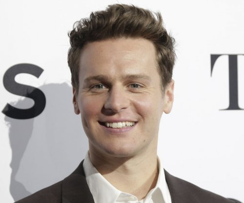 Jonathan Groff, Tammy Blanchard join 'Little Shop of Horrors' revival