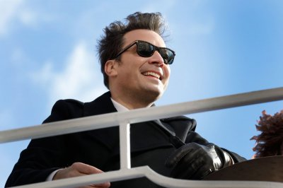 Production on TV shows halted, Tribeca Film Festival postponed