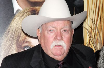 'Cocoon,' 'Natural' actor Wilford Brimley dead at 85