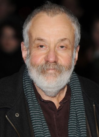 Mike Leigh to be Berlin film fest jury president