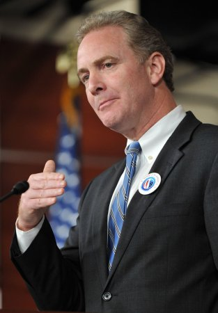 U.S. House debates budget plans