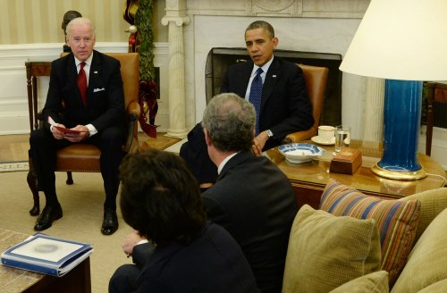 Obama: Budget deal 'good first step' but Congress must do more