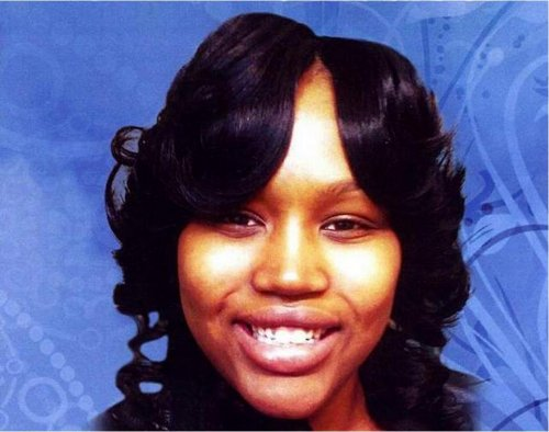 Renisha McBride shooter to be charged with second-degree murder