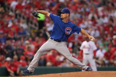 Chicago Cubs beat St. Louis Cardinals 17-5