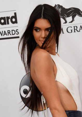 Kendall Jenner reportedly being eyed for next 'Fifty Shades' film