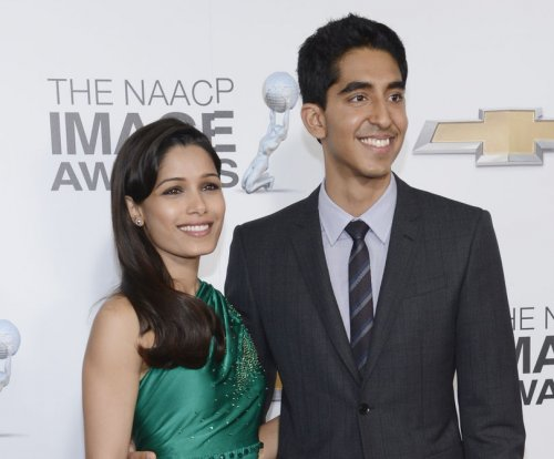 Freida Pinto and Dev Patel split after almost six years