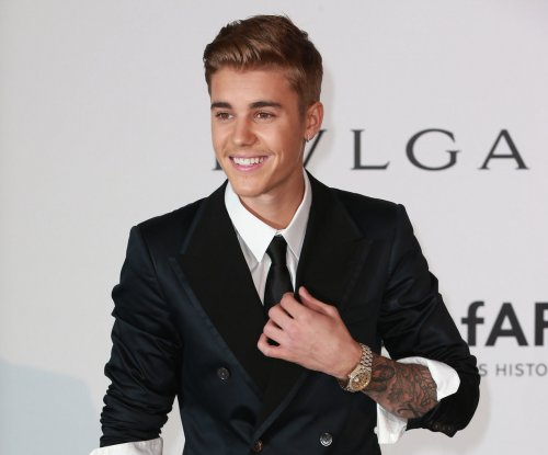 Justin Bieber addresses video apology on 'Ellen'