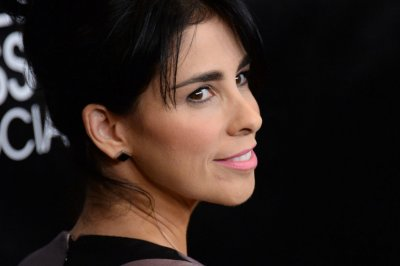 Sarah Silverman, Jon Cryer to appear on Netflix comedy series 'Lady Dynamite'